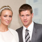 steven-gerrard-alex-curran-expecting-child-number-three-pic-rex-image-2-830861242