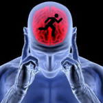 Performance-Psychology